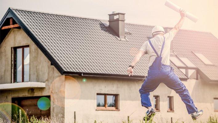 Successful Real Estate Investor Mindset